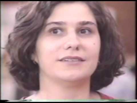 COMERCIAIS ANTIGOS TV MANCHETE 1995 PARTE 2