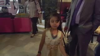 اصغر شاعرة عراقية اساورجوادالعامري ج1 تصوير صادق الموسوي