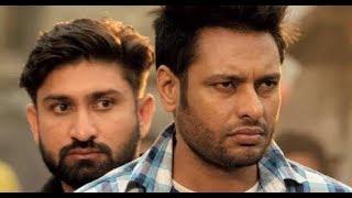 Rupinder Gandhi 2-Full Punjabi Movie 2k17|Coming soon|