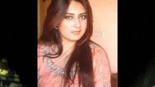 Barsaat Ka Mosam New Song 2011