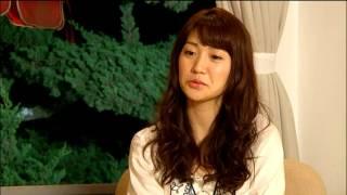 大島優子の相談部屋 指原梨乃