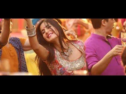 Bollywood playlists by Serato DJs