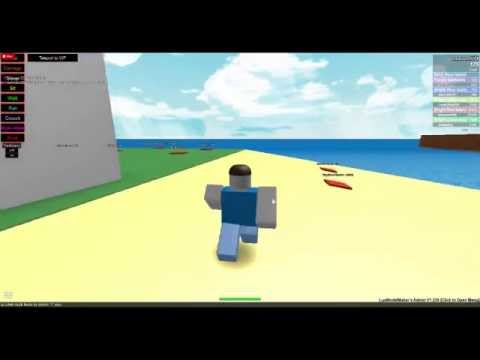 how to get ski throw back roblox