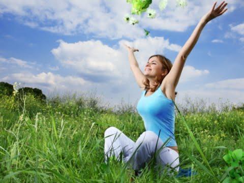 10 слов которые притягивают удачу Удача успех счастье здоровье благополучие