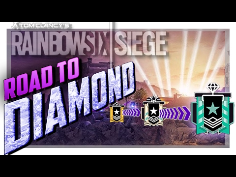 """Premiere"" Season 5 Road To Diamond #1"