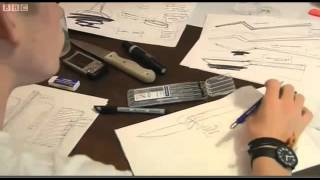 Design for life   Episode 4 SD clip9