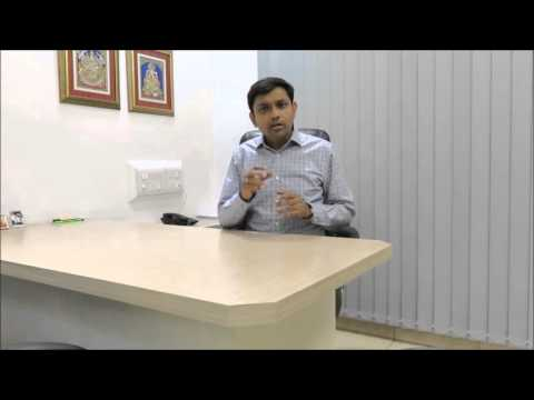 Hypothyroidism & its Homeopathic Treatment - Clinical Experience of Dr. Rohit Jain