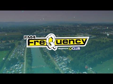 FM4 Frequency Festival Teaser