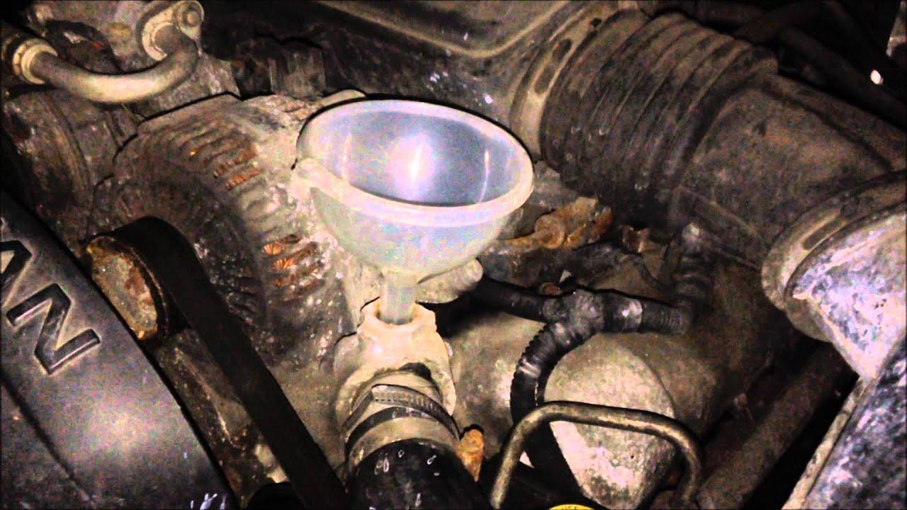 2004 jeep grand cherokee 4 0l engine coolant diagram library of rh sv ti com