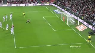 Sıradışı 11 penaltı atışı. 😂😂