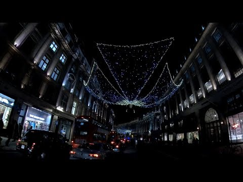 Insta360 One X: Low Light Video