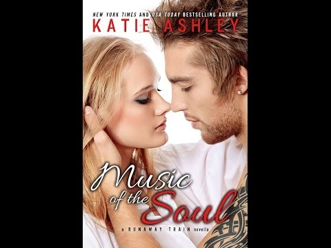 Music of the Soul by Katie Ashley