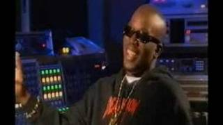 "Mark Morrison ""I Love The 1996"" TV Documentary (2002)"