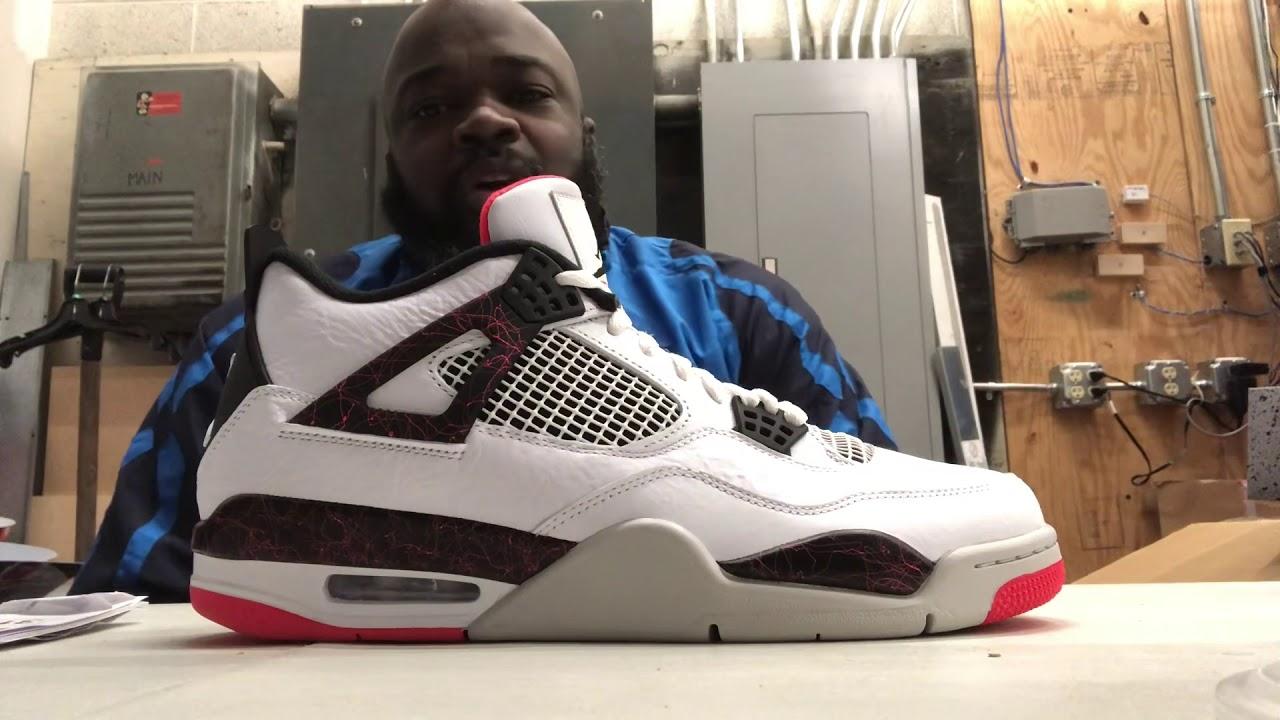 f77ad4dacb535a ShortyC94 Reviews The Nike Air Jordan 4