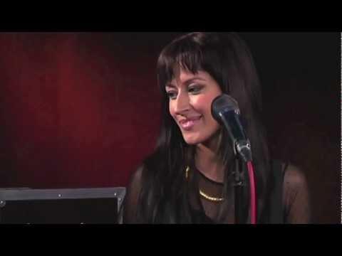Ana Moura - Desfado (Litos Diaz & Nuno K Remix)