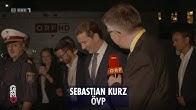 Nationalratswahl 2019 | Gute Nacht Österreich mit Peter Klien