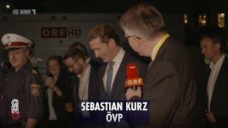 Nationalratswahl 2019   Gute Nacht Österreich mit Peter Klien