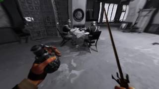 Dishonored 2 Epic Kill Montage Pt.2
