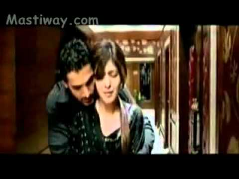 Mera Jeena Hai Kya_ Full Song Aashayein Song 2010 HD Full HD.avi