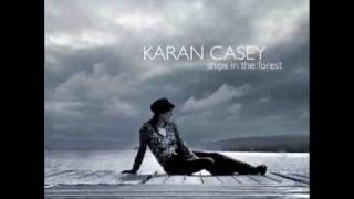 Karan Casey - Johnny I hardly knew ye