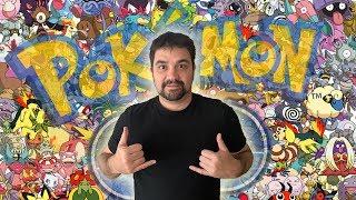🚨TE INTERESA🚨 ¡JUEGUES o NO la LIGA MASTER en GO BATTLE LEAGUE 🤜 en Pokémon GO! 🔥🔥🔥 [Keibron]