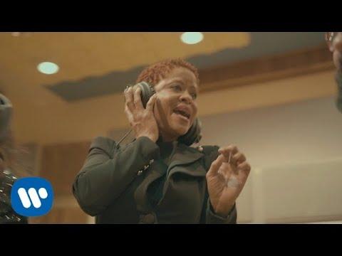 Pitingo - Soul Man feat. Sam Moore (Videoclip Oficial)