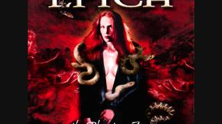 Epica - Adyta (The Neverending Embrace) & Sensorium