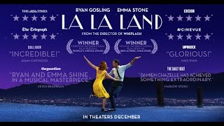 2017 Golden Globes 'La La Land' Wins 7 Awards; Meryl Streep Takes On Donald Trump