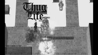 Thug Life Vortex