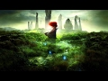 Download The Adventure Begins - Best of Inspirational Epic Music Mix [UPLIFTING EDITION] MP3 song and Music Video