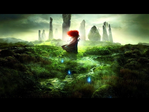 The Adventure Begins - Best of Inspirational Epic Music Mix [UPLIFTING EDITION]