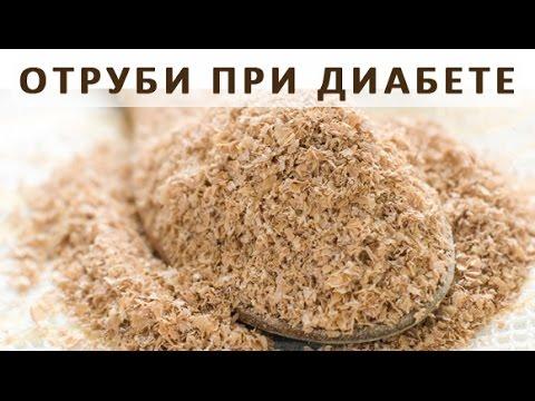 Школа диабета - Данилова . (Диабетическое питание за 30