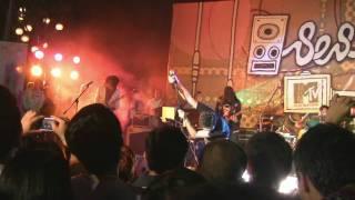 Rico Blanco - Yugto Live