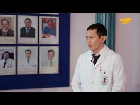 Осложнения сахарного диабета | отечественные | телехикаялар | осложнения | казахстана | телеканал | сахарного | сериалы | диабета | спасае | хабар