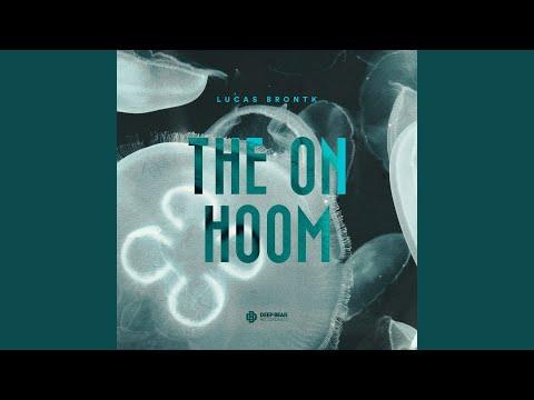 The On Hoom
