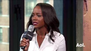 """The Birth Of A Nation"" Cast Discuss The Film 