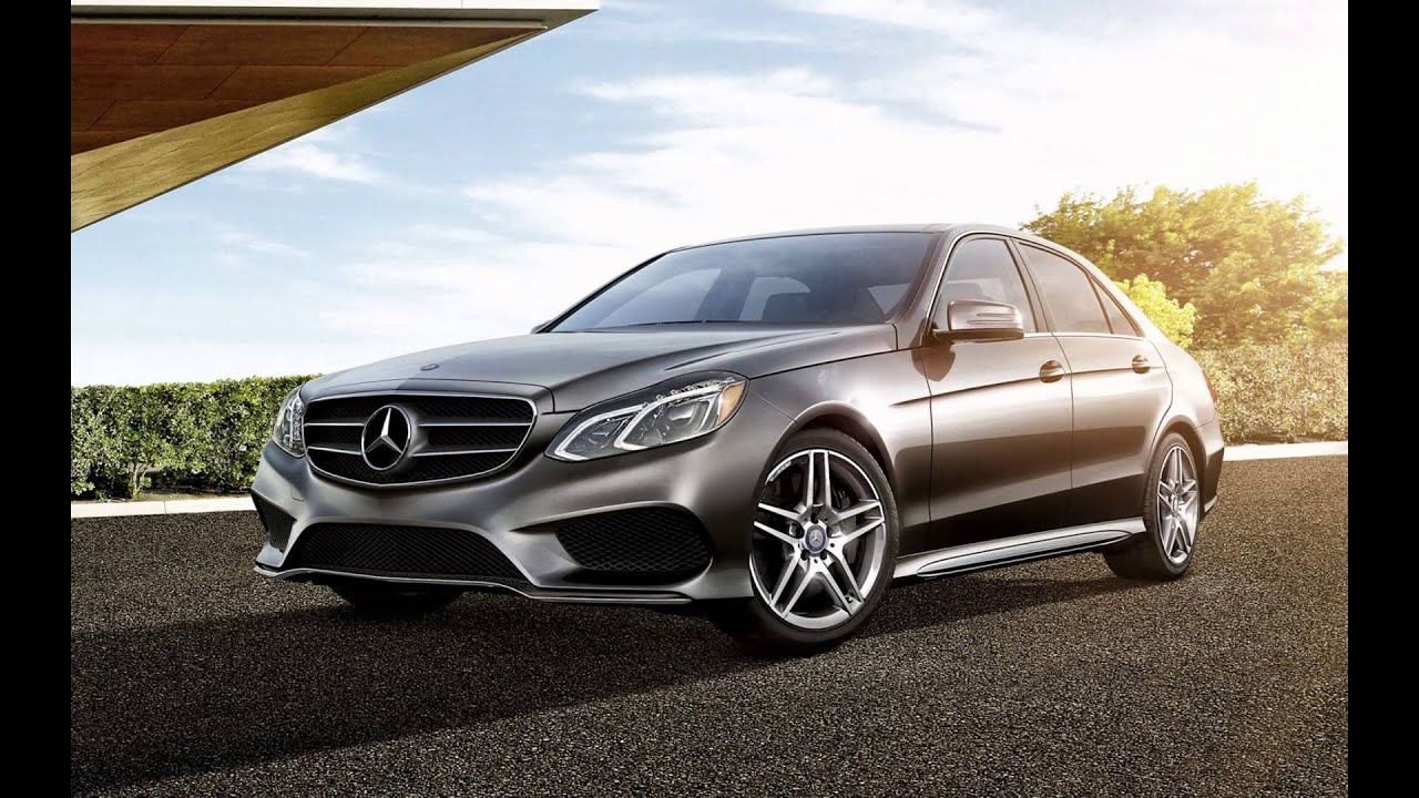 2016 Mercedes Benz C300 Sedan Palladium Silver Metallic