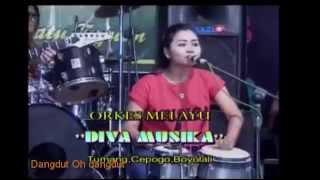 Video Mei Devi - Kehilangan download MP3, 3GP, MP4, WEBM, AVI, FLV Agustus 2017