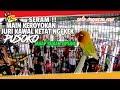 Solo Vaganza Cup  Seram Juri Kawal Ketat Ngekek Lovebird Pusoko Maap Bukan Lipsing  Mp3 - Mp4 Download