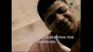 Van Halen - Can´t Stop Lovin
