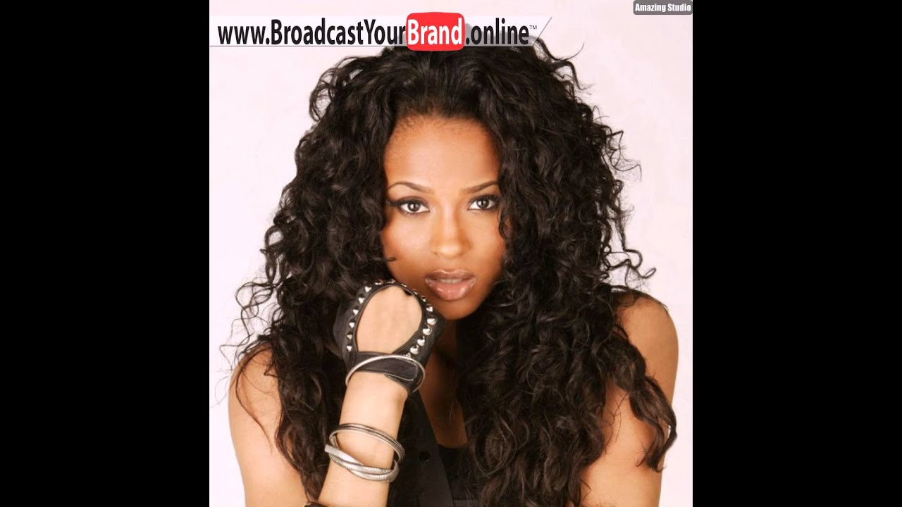 50 Best Black Braided Hairstyles To Charm Your Looks 2016 Designideaz Braid Weave
