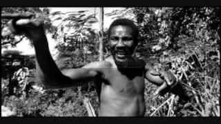 Toots & The Maytals - Peace Perfect Peace