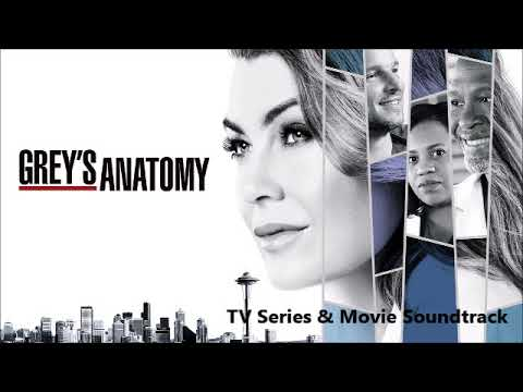 Download Max Frost - Good Morning (Audio) [GREY'S ANATOMY - 14X18 - SOUNDTRACK]