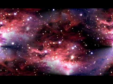 a song about space