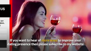 Free Online Dating Ad
