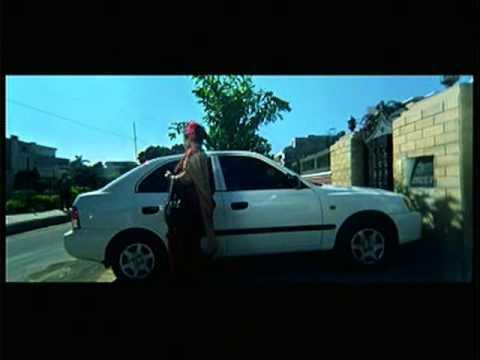 Gal Dil Di Das Sajna- 1 [Full Song] - Hoor