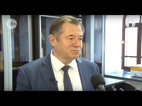 Советник Путина о ситуации в Приднестровье