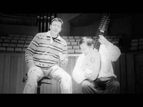 Early 17th century and late 1960´s song