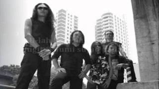 Power Metal Pengakuan