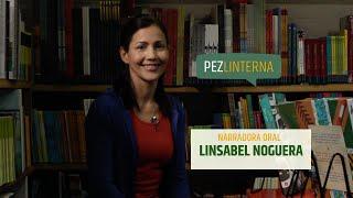 Conversaciones con Linsabel Noguera